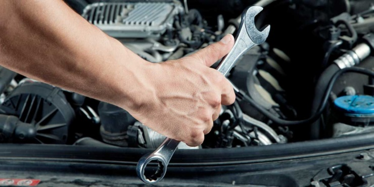 Car Maintenance Costs