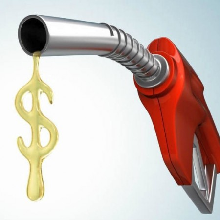 Petrol costs Rs 300 in Tripura and diesel Rs 150. Here's why