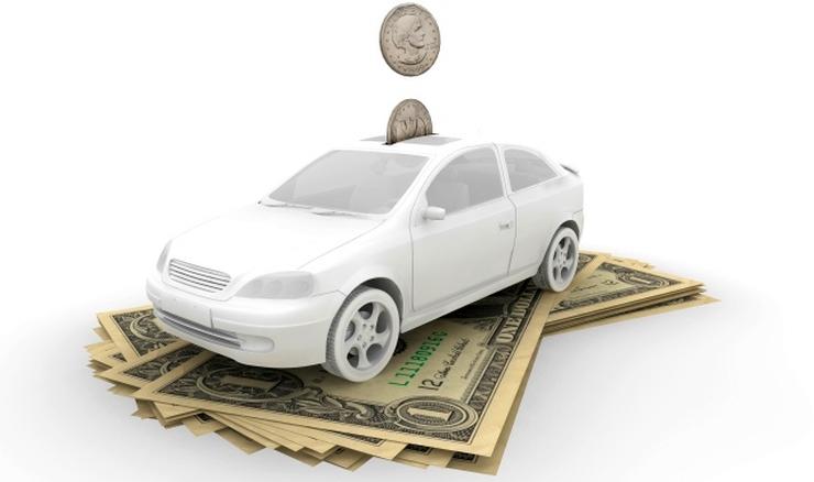 Value For Money Cars