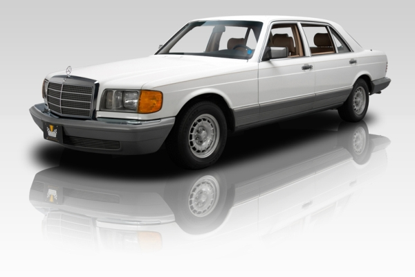1985-Mercedes-Benz-500-SEL_241876_low_res