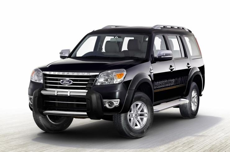 Five Pre Owned 7 Seat Luxury Suvs At The Price Of A Hyundai Creta