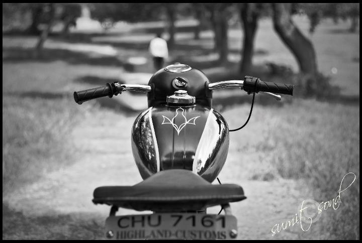 Highland-Custom-Motorcycle-HC-Choppers-Photo03