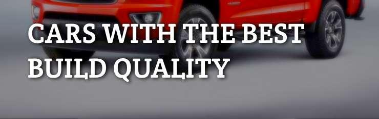 buildquality