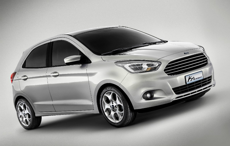 2016 Ford Figo: Five things that could make it the best hatchback under Rs 5 lakhs