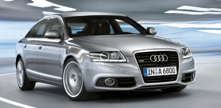 Cheap Thrills Great Preowned Audis For Under Rs Lakhs - Audi car 10 lakh