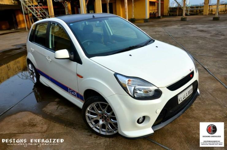 India S Best Modified Cars Part Ix