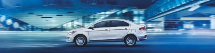 Cars & SUVs with mild hybrid engines and idle-stop systems: From Rs 4.5 lakhs to 12 lakhs