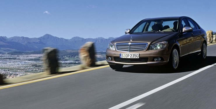 Cheap Thrills Part Iii Luxury Cars Under Rs 15 Lakhs