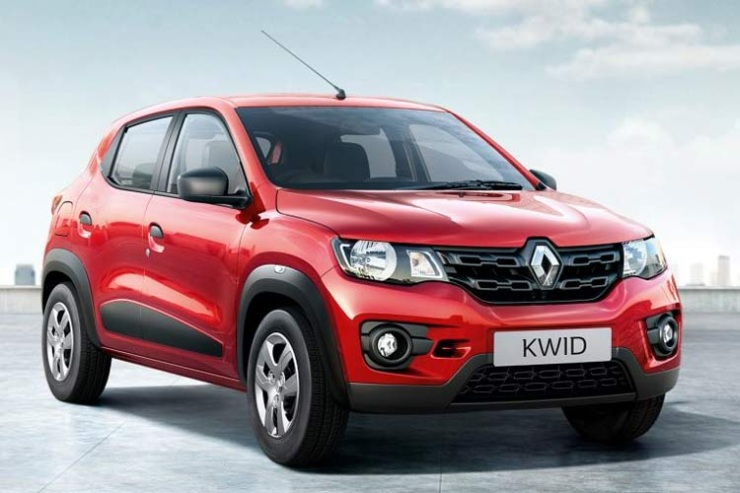 Ten UNIQUE cars and SUVs that you can buy in India