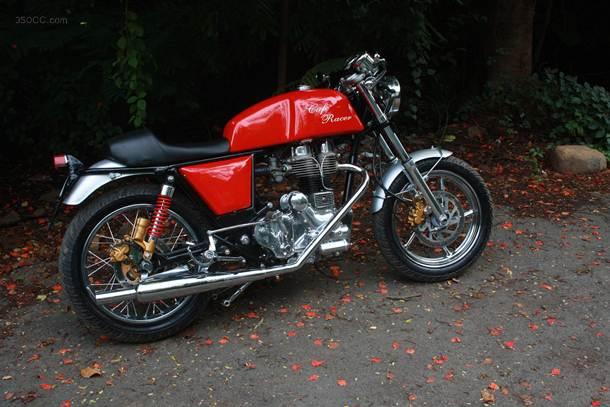 Custom_Royal_Enfield_Electra_Cafe_Racer_Modification_India_Photo_01