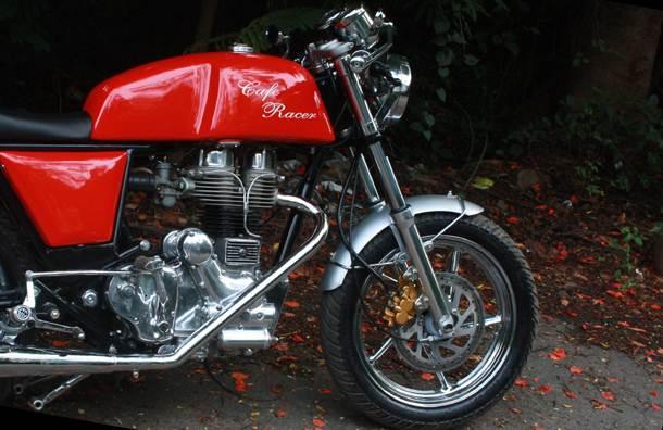 Custom_Royal_Enfield_Electra_Cafe_Racer_Modification_India_Photo_07