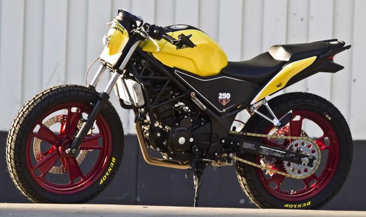 001-Honda-CBR250R1