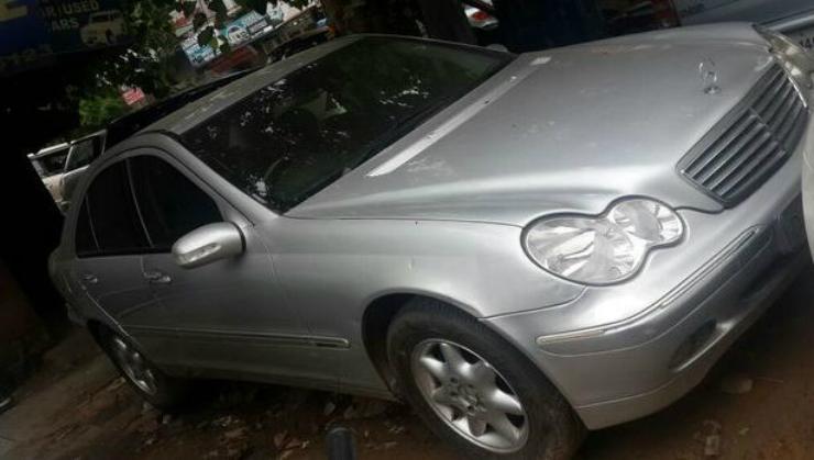 2002-Mercedes-Benz-C-Class-2001-2003-180-Elegance-MT-2977702
