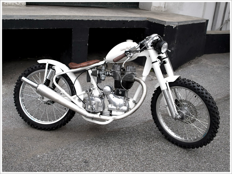 27_09_2012_motorradking_kingston_royal_enfield_07
