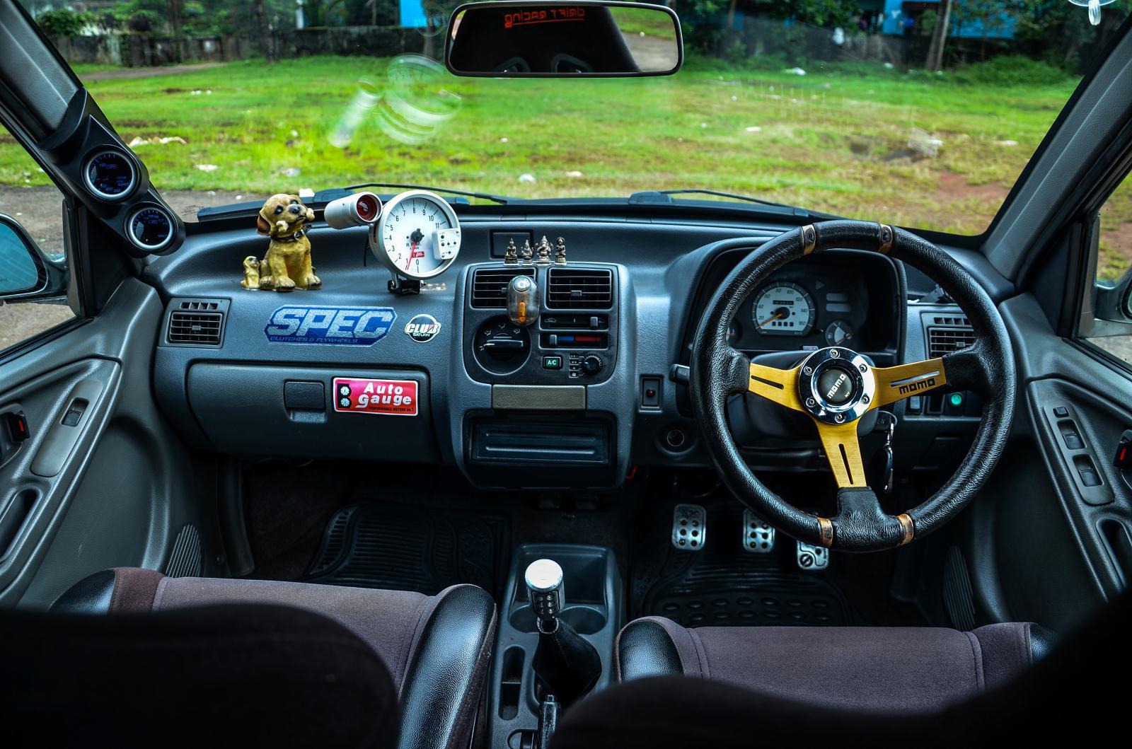 Custom Car Interior Designs Decorating Interior Of Your House