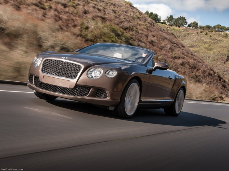 Bentley-Continental_GT_Speed_Convertible_2014_1024x768_wallpaper_0d