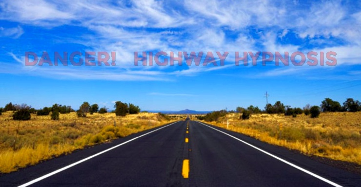 Highway Hypnosis 3