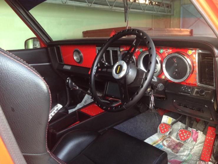 car interior modification in india. Black Bedroom Furniture Sets. Home Design Ideas