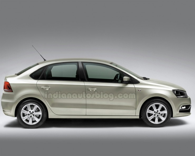 IAB-render-VW-sub-4m-Vento