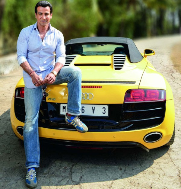 Attractive ... Ferrari Cars Holders Collection For Wallpaper. Attrayant Ronit Roy