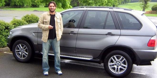 Shaid-Afridi-660x330