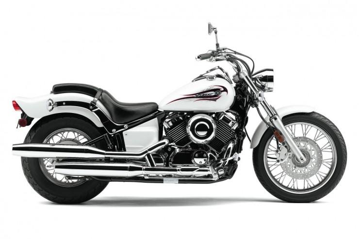 yamaha-v-star-classic-650-02