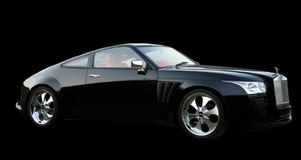 2006_DC_Design_Rolls-Royce_Black_Ruby_02