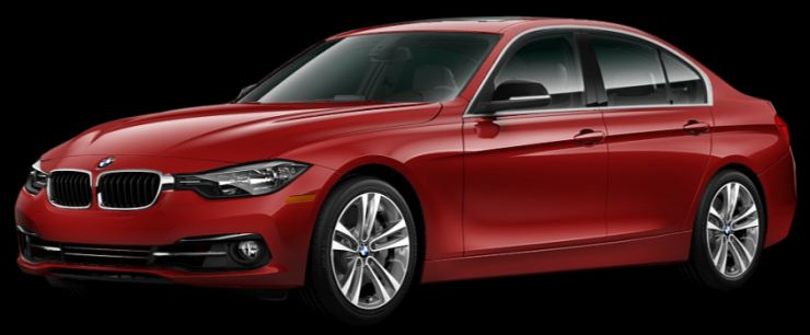 India's Olympic heroes get brand new BMWs from Sachin