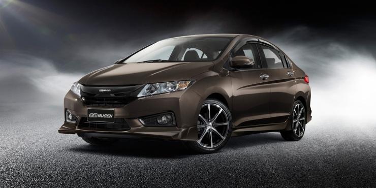 Honda-City-Sedan-with-Mugen-Kit-1
