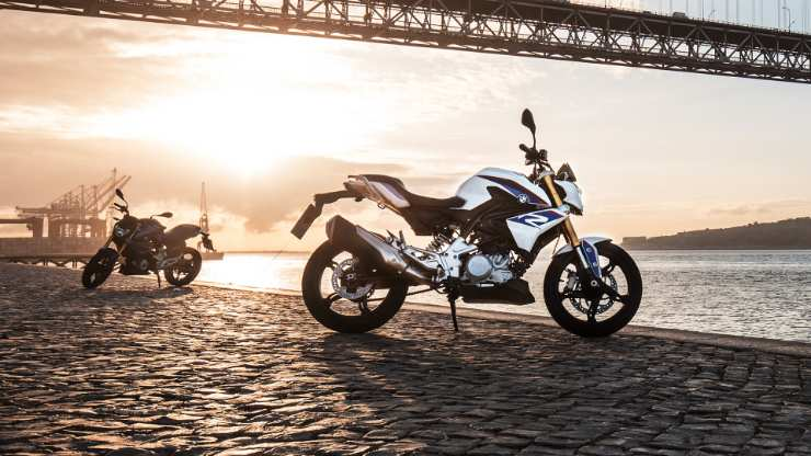 Upcoming for 2016: Ten New Sub Rs 4 lakh Bikes Headed to India