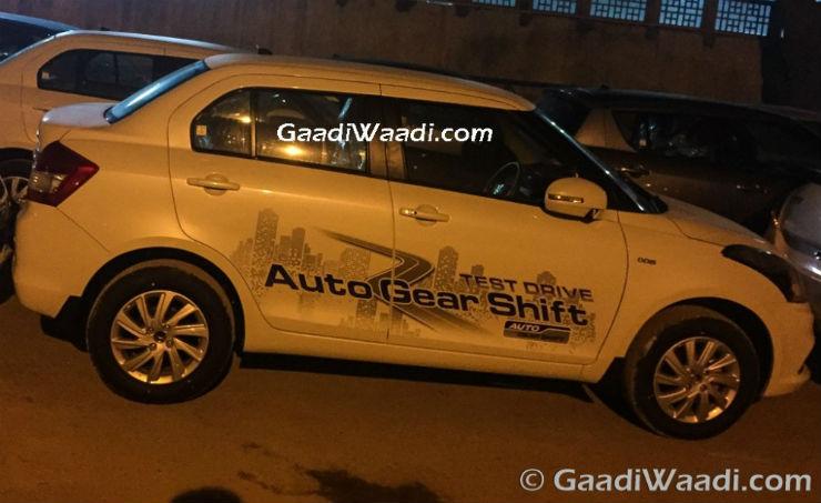Maruti-Suzuki-Swift-Dzire-AMT-AGS-india-1-e1450845580544