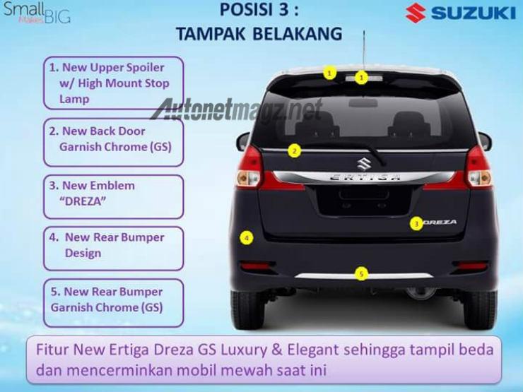 Suzuki-Ertiga-Drezza-rear-leaked