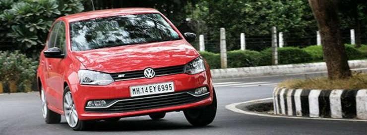 fiat-punto-abarth-volkswagen-polo-gt-tsi-ford-figo-zigwheels-india-g26_640x480