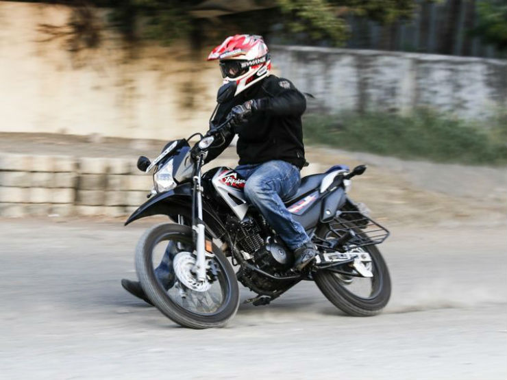 honda-impulse-reiview-india-road-test-images-photos-zigwheels-06052015-m07_720x540