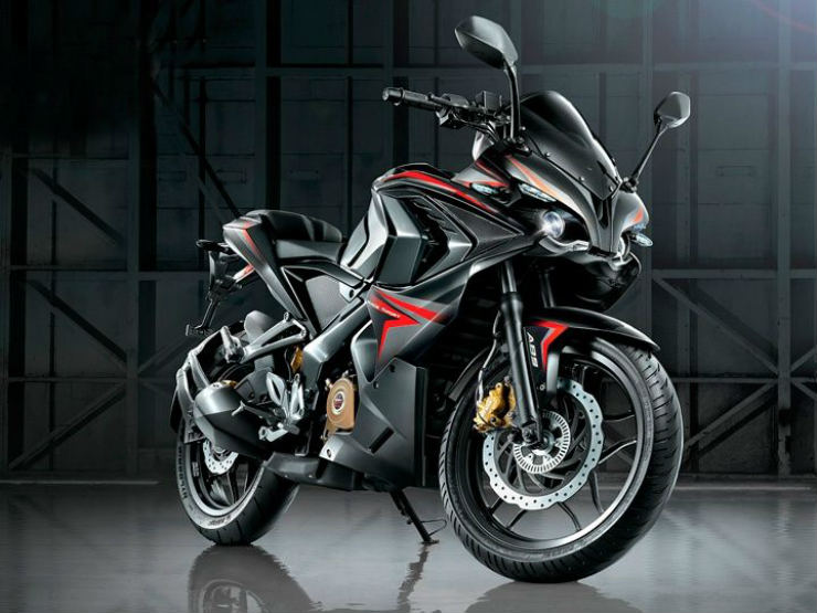 new-bajaj-pulsar-rs-200-demon-black-colour-m1_720x540