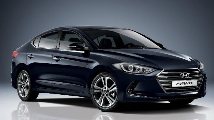 2016-Hyundai-Elantra-1-e1441795357474
