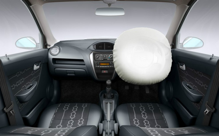 Maruti-Alto-800-driver-airbag-768x476