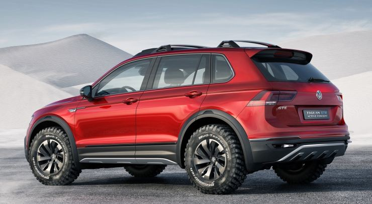 Volkswagen S 4 New Cars Suvs For The 2016 Auto Expo
