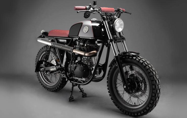 Ducati Gt For Sale Usa