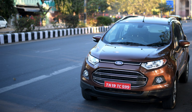 Continued: Most solidly built cars of India