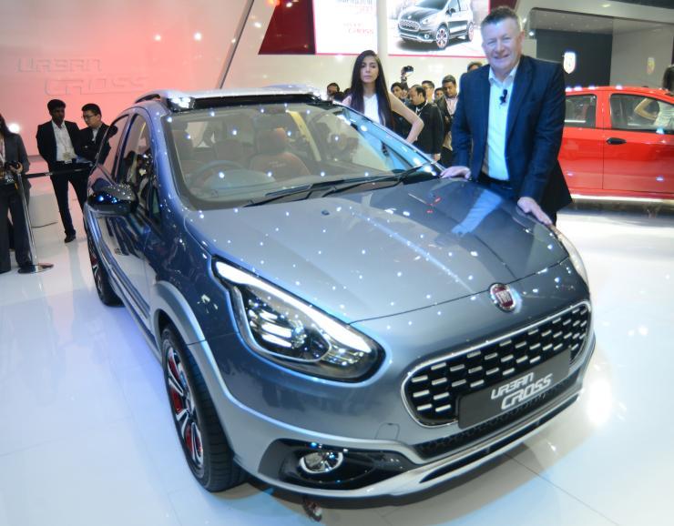10 GREAT cars & SUVs India should buy more: Ford Figo to Tata Hexa