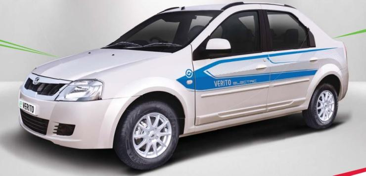 100% electric cars by 2030 in India IMPOSSIBLE: Rattan Kapoor of ACMA
