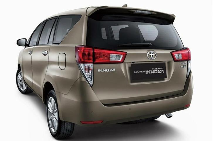 New-Toyota-Innova-2-G