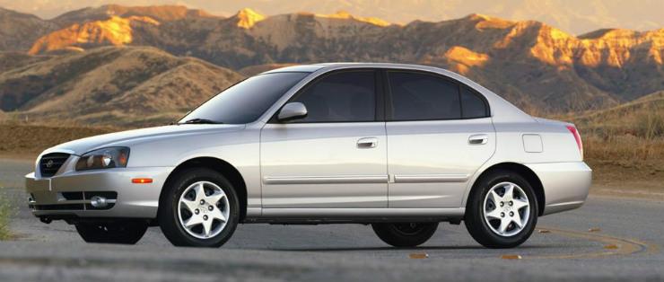 2005-Hyundai-Elantra-Image-0001-1024