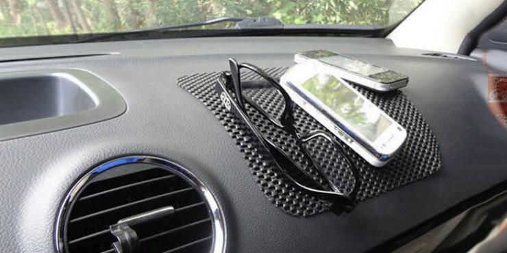 DIY-Non-slip-mats-can-be-freely-cut-slip-mat-anti-slip-mats-car-trunk-car