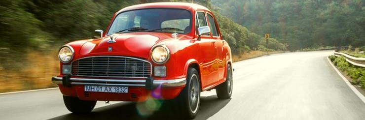 Ambassador brand bought by Peugeot; Here's what can happen next