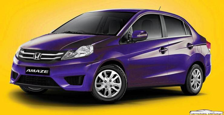 Best Used Compact Sedans Under 6 Lakh with under 65,000 Kms in Hyderabad