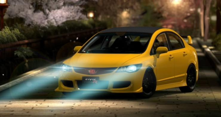 10 Cars & SUVs that are easy to modify and customise