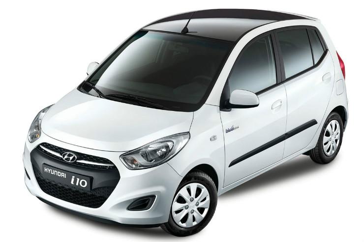 Hyundai-i10-Black-pack