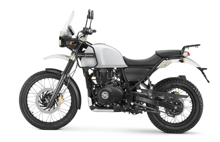 Continued: Five SOLID reasons why you should not buy a Royal Enfield